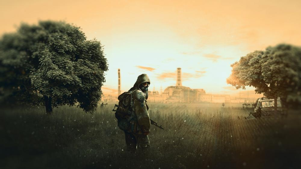 the_last_days_stalker_area_pripyat_art_96187_1920x1080.jpg