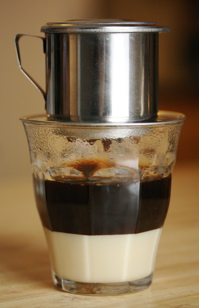 vietnamese-coffee.jpg