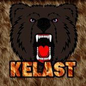 KeLast