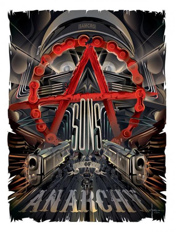 Sons-of-Anarchy-сыны-анархии-art-красивые-картинки-2737621.jpg