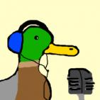DucksGamingDK