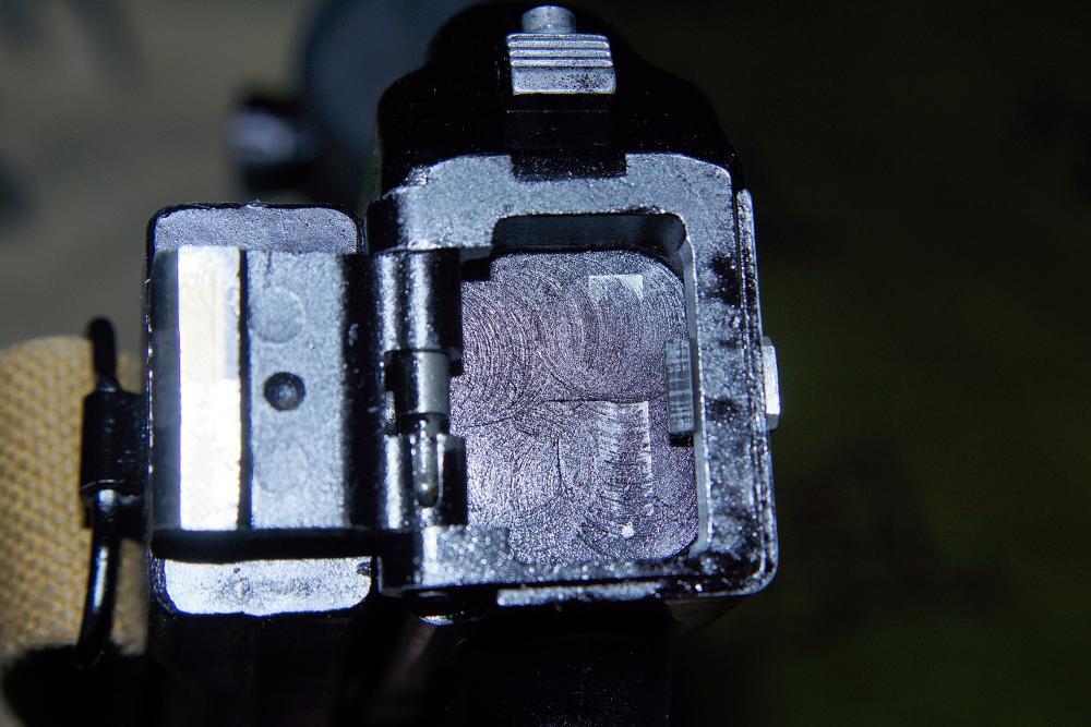 DSC08243у.jpg