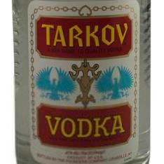 TarkovVodka