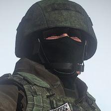 ZAK23RUS