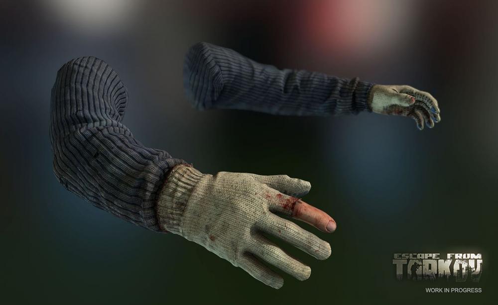 wildman_hands.jpg