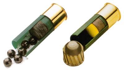 12GA_bullet.jpg