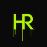 Rex_Hilverstone