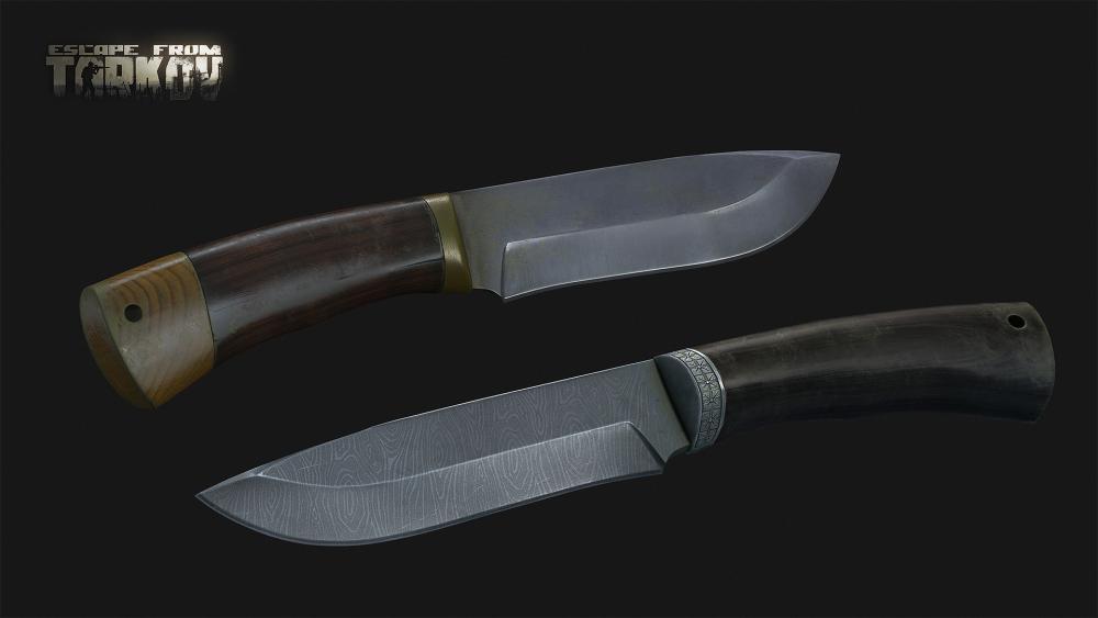 Wild_knife.jpg