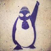Nuclear_Penguin