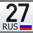 Snurf_27_rus