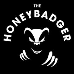 HoneyIBadger