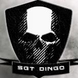 SgtDingo