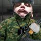 Erwinkommando