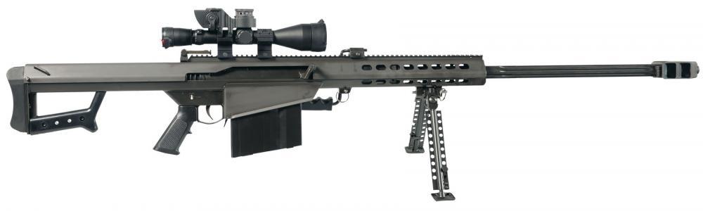 M82A1_barrett.jpeg