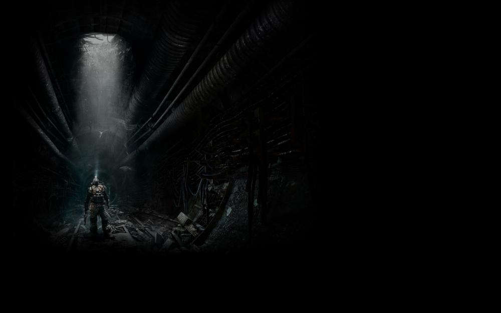 Metro_Last_Light_Background_Last_Light.jpg