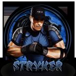 -Stryker-