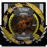 TAW_Exoskeleton