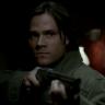WinchesterMan