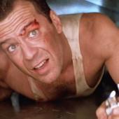 JohnMcClane