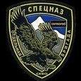 Tessslllaaa26