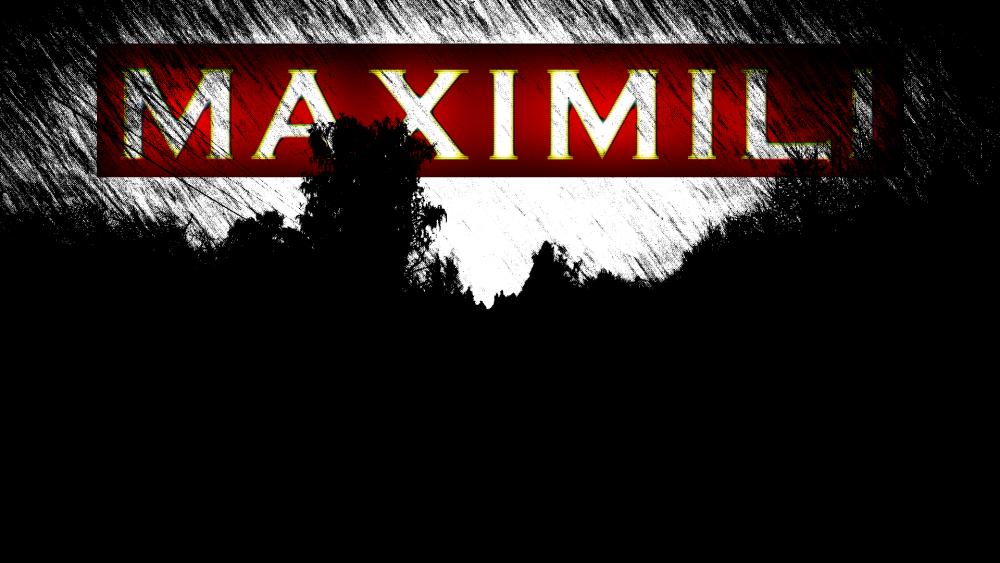 MAXIMILI Logo Fone.png