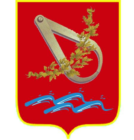 герб тарков.jpg