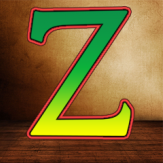 Mister__Zoltan