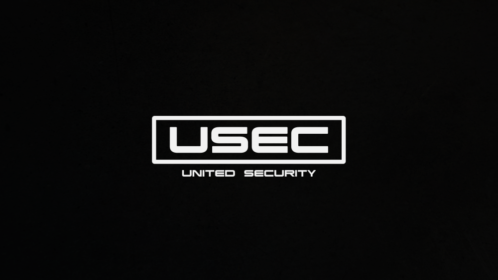 USEC LOGO 2.png