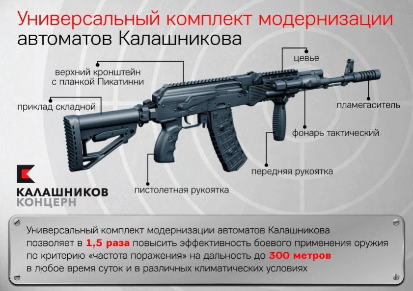 AK-12_.jpg