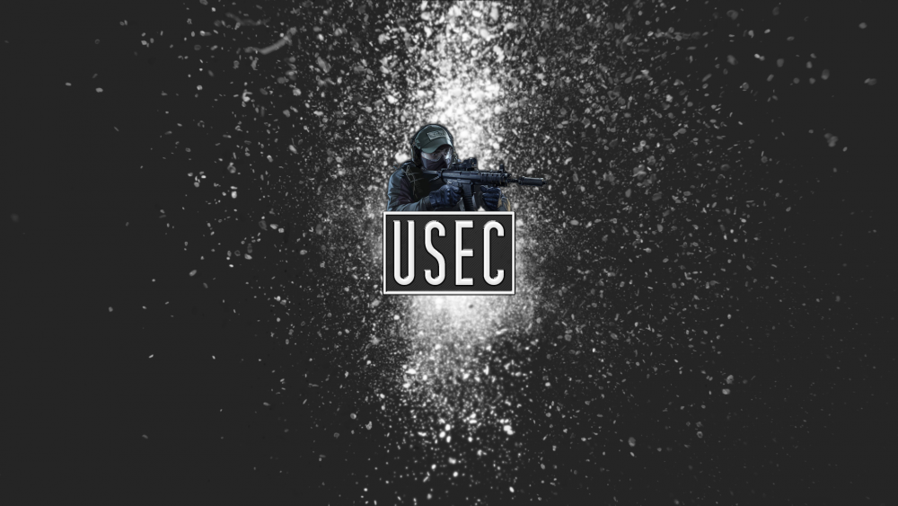 usec.png