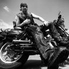 old_biker