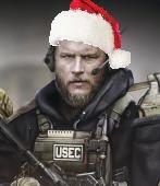 blackb1rd christman.jpg