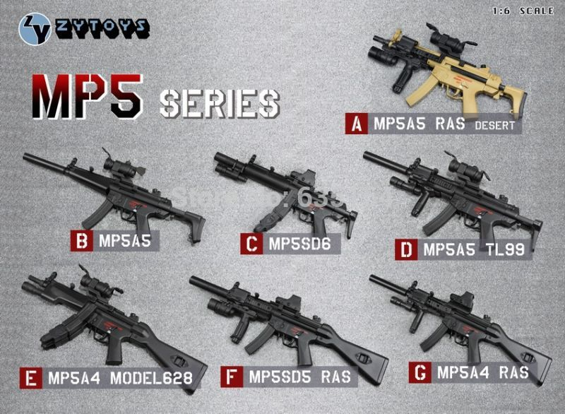 Brand-New-1-6-Scale-Action-Figure-Accessories-HK-font-b-MP5-b-font-Maschinenpistole-Gun.jpg