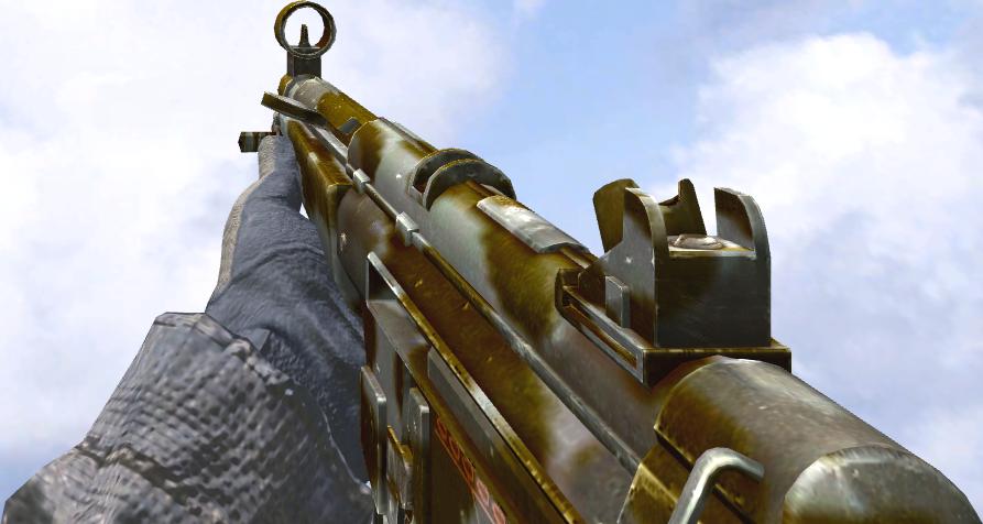 MP5_Desert_CoD4.PNG