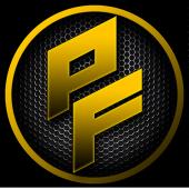 Pixel_Fuzz