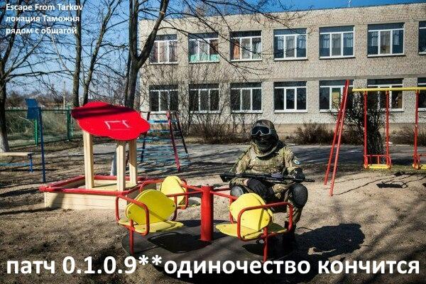 _oep20vsH221qzhjh2o1_1280---0001.jpg