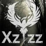 Xzizz
