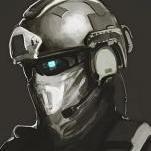 ViP_Mercenary