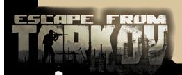 Escape from Tarkov Forum