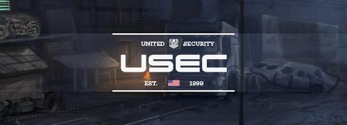 us-usec.png