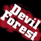 DevilForest