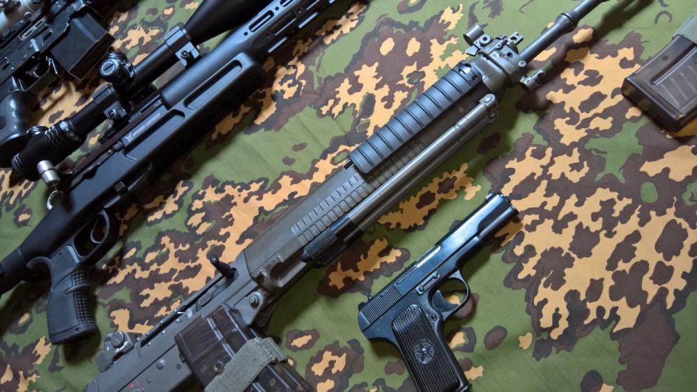 SIG510-K31-SIG550-TT33 (9).jpg