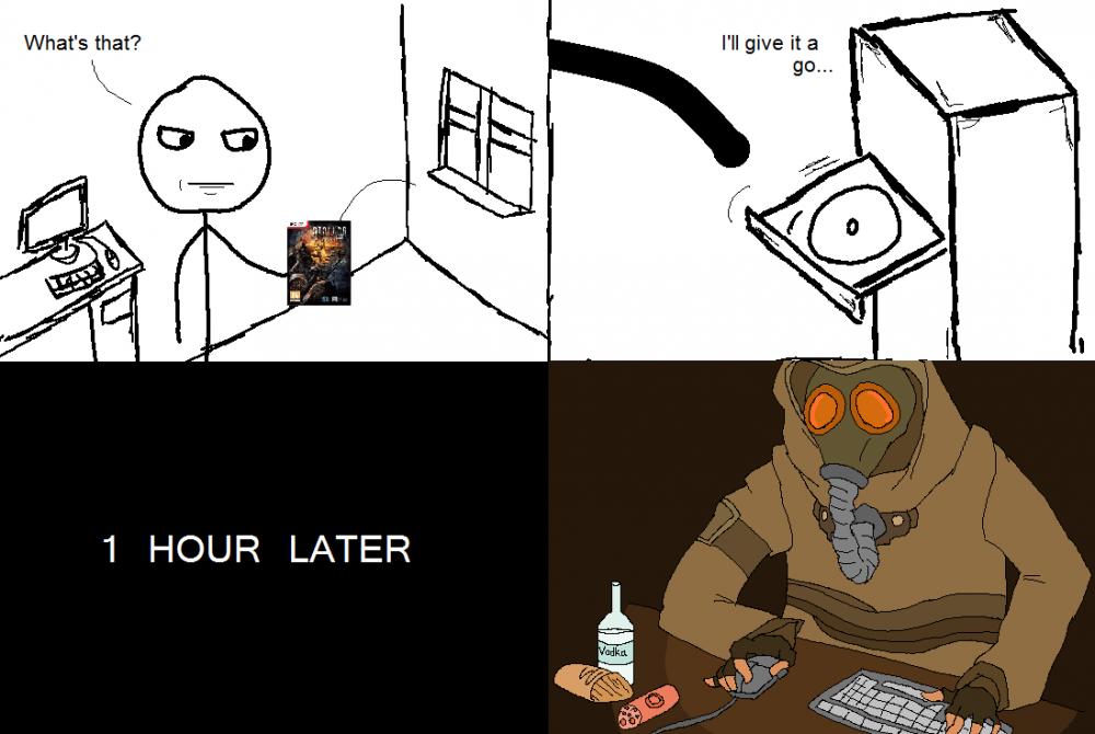 true stalker.png