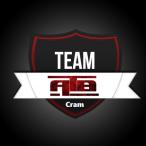 Cram83