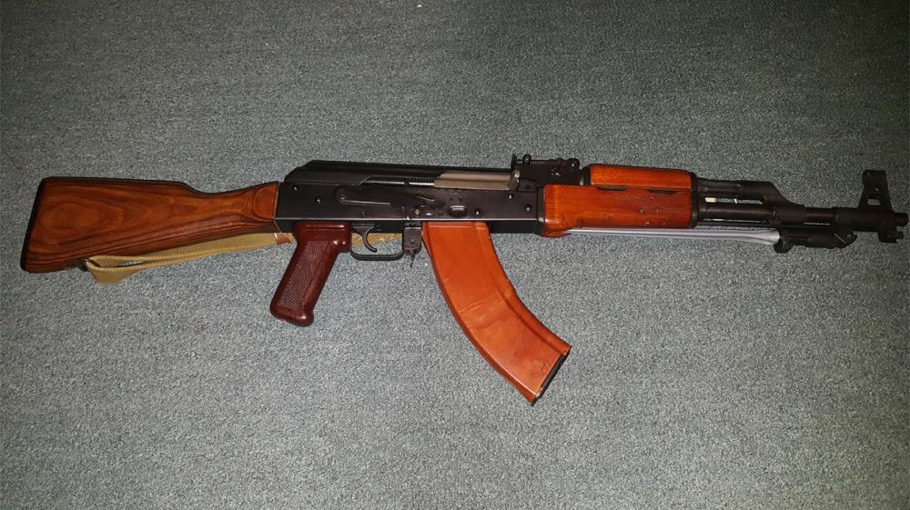 Type 56.jpg
