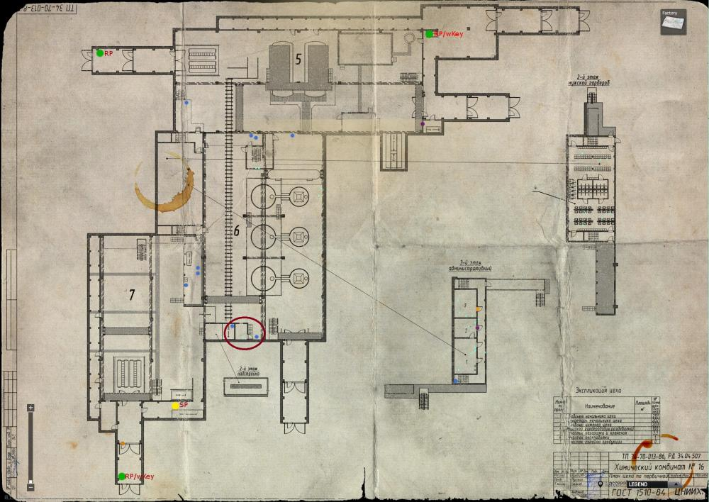 Factory Karte Location 2.jpg