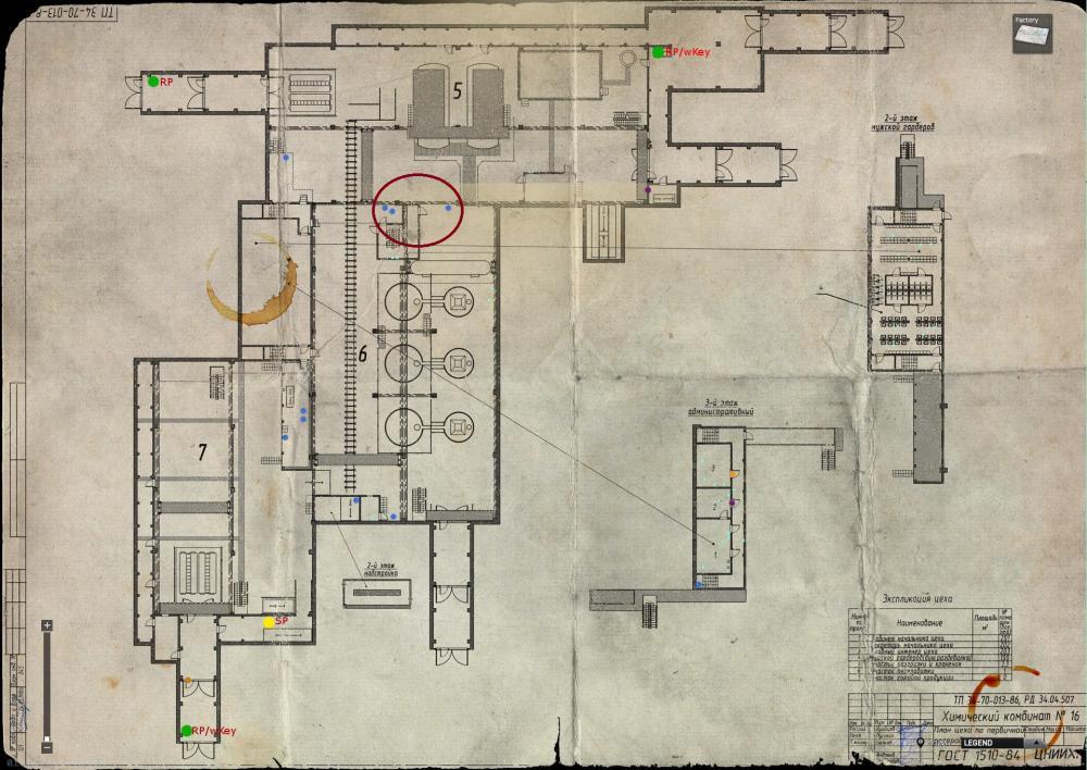 Factory Karte Location 3.jpg