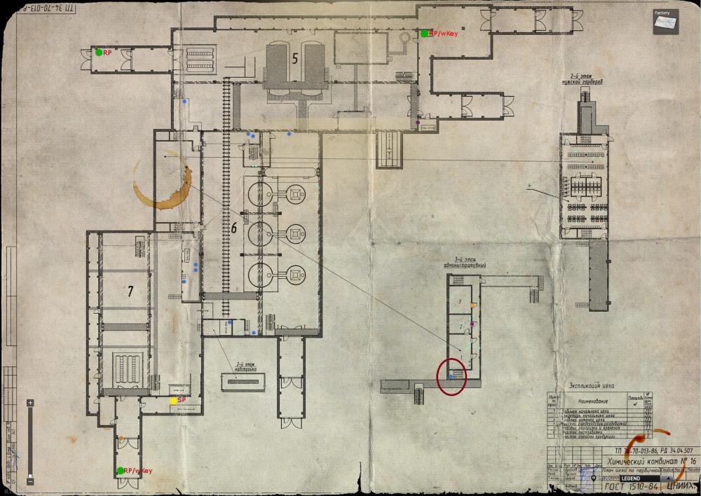 Factory Karte Location 4.jpg