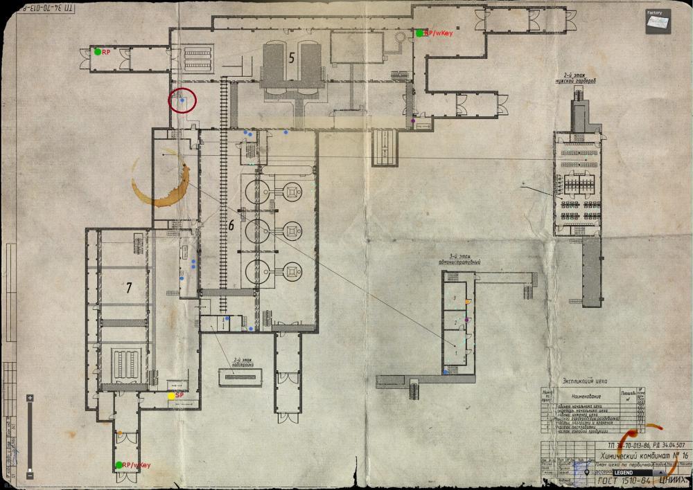 Factory Karte Location 5.jpg
