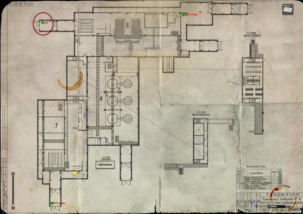 Factory Karte Exit 1.jpg